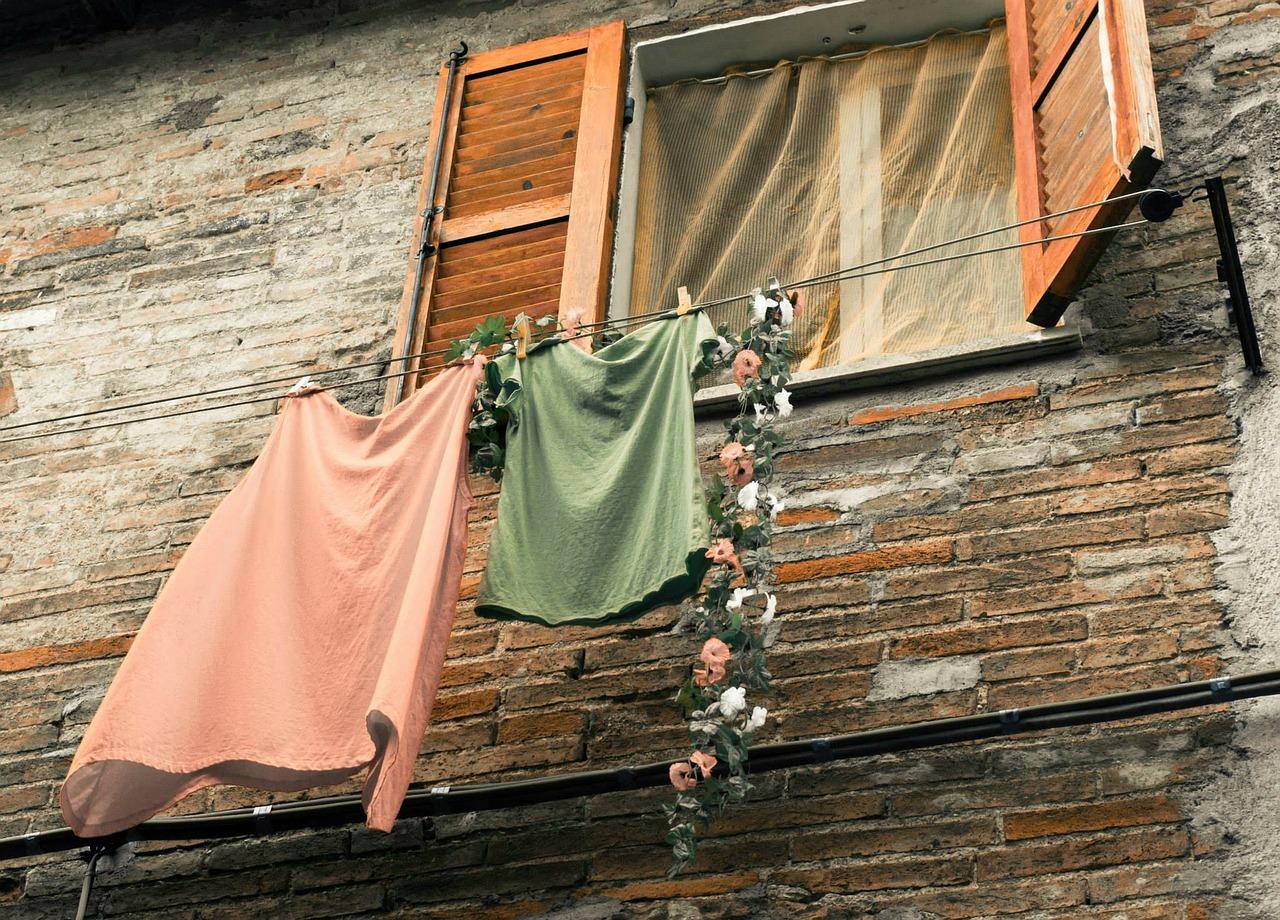 オキシクリーンの使い方!洗濯物には使える?失敗しないためのポイントは?