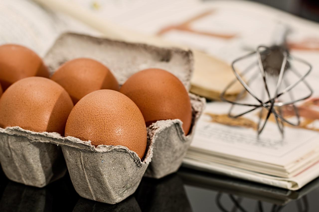ケトルでゆで卵を作る方法!割れる心配や危険・菌や衛生的には?ジップロックでできるかもチェック!