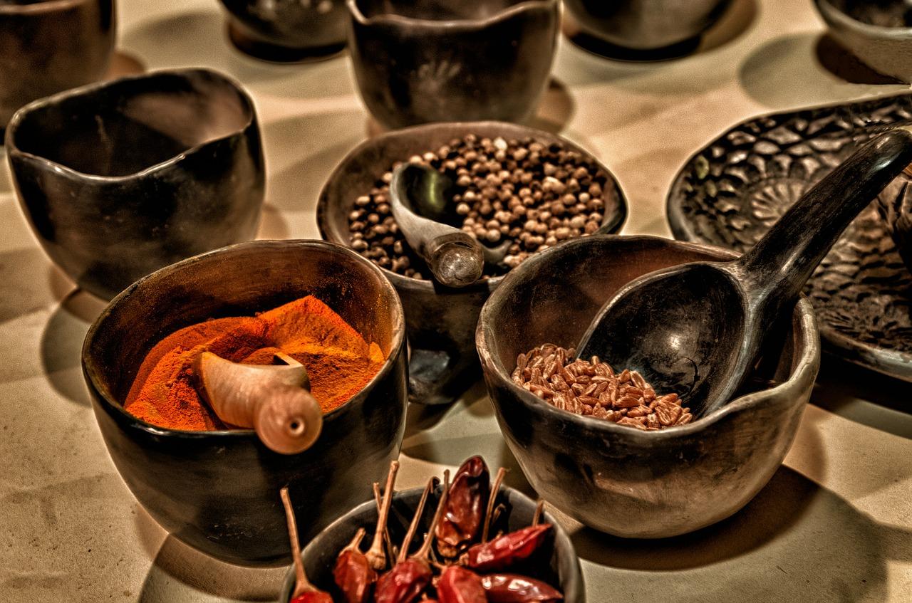 花椒油とは?読み方や効能・使い方を調査!麻婆豆腐のおいしい作り方も!
