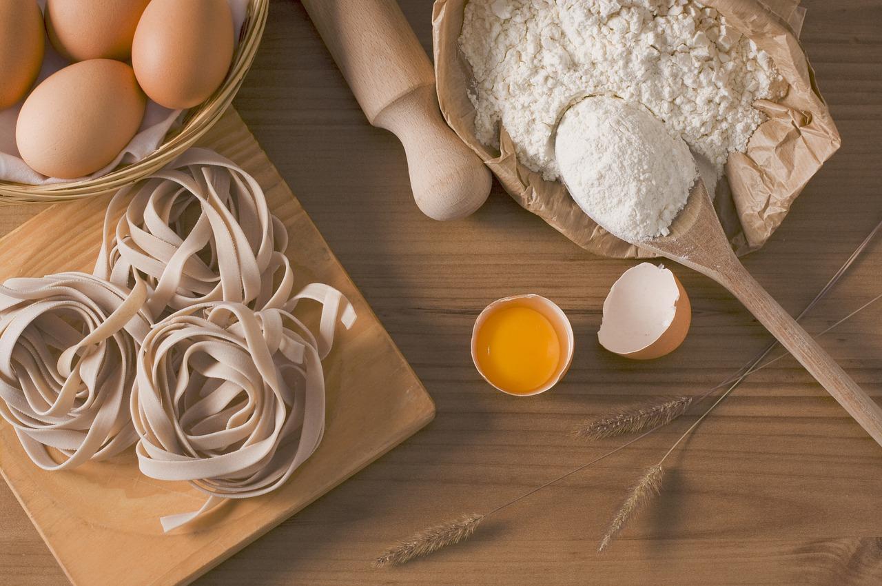 きくらげのカロリーや糖質・栄養はダイエットに効果的?乾燥・中国産の値段相場と最安値!