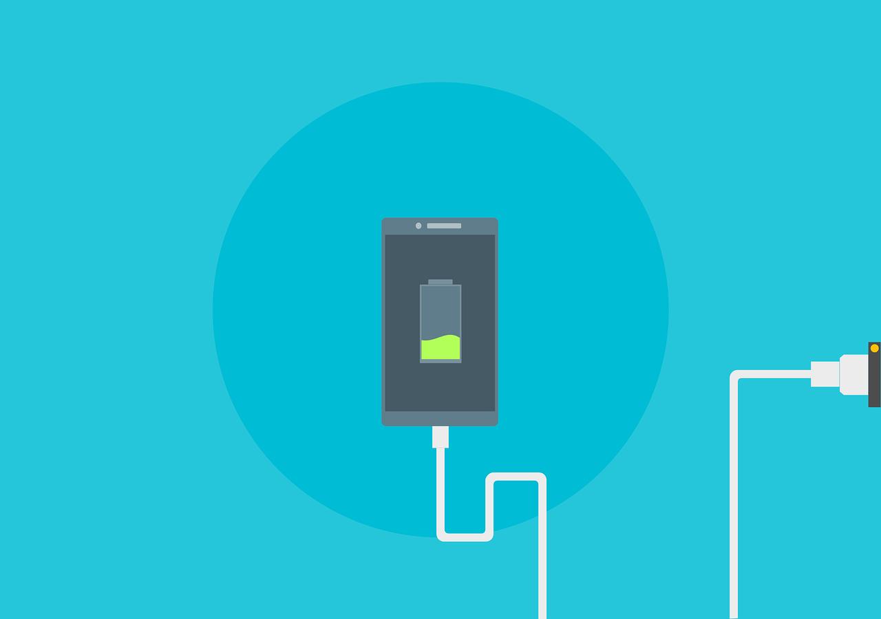 ボタン電池とコイン電池の違いは?捨て方・廃棄方法もチェック!