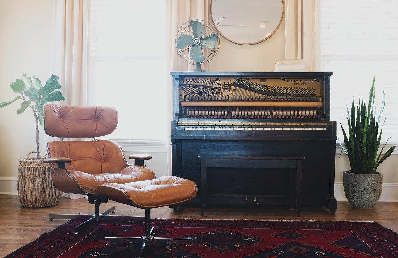 短調 の 違い 長調 と 長調と短調の違いは?楽譜・鍵盤上での見分け方を紹介!