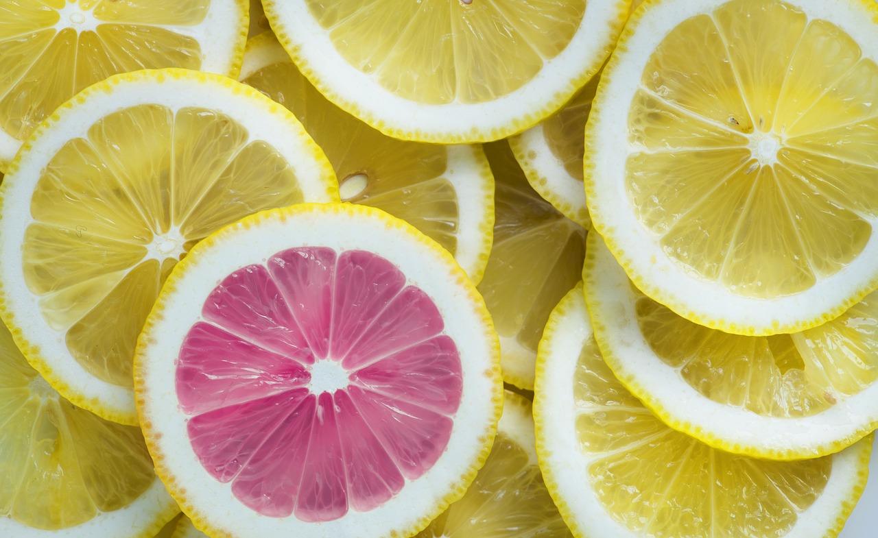 水垢掃除におすすめ洗剤はクエン酸?お風呂,キッチンなどに効果的なアイテム紹介!