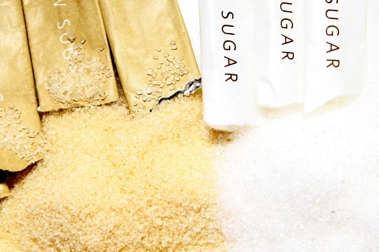砂糖が固まる原因,理由は?防止方法とサラサラに戻す方法も!