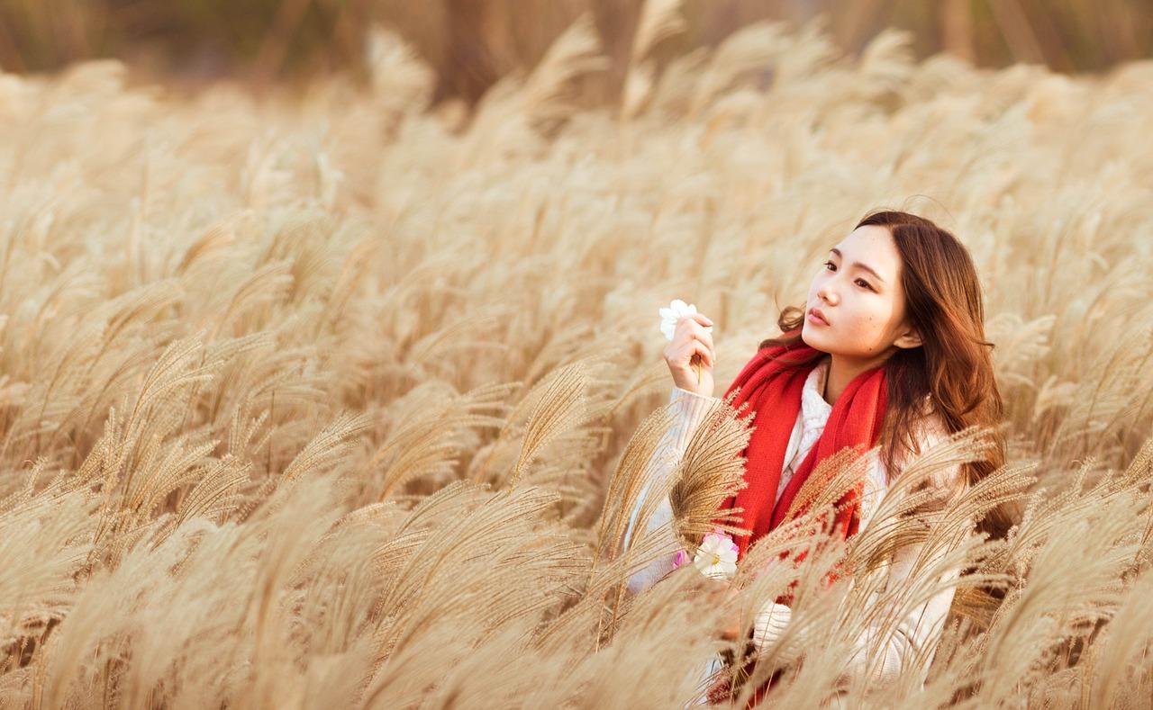 雑穀米の栄養素や成分は?カロリー・糖質は100gでどのくらい?