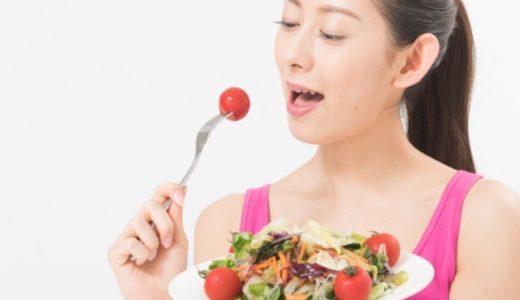 押麦の栄養効果は糖質制限でダイエットに最適?サラダ・炒飯などおすすめの食べ方作り方!
