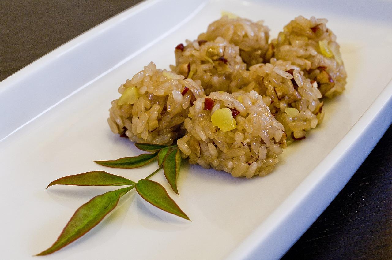 雑穀米の炊き方と割合・分量は?炊飯器・鍋・電子レンジで炊くポイント!