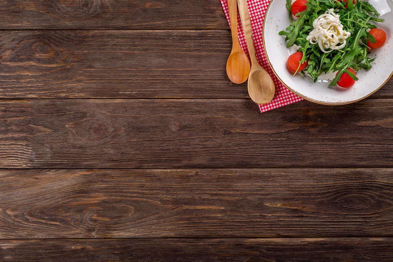 らっきょうの栄養効能は?カロリーや賞味期限と甘酢漬けの作り方も!