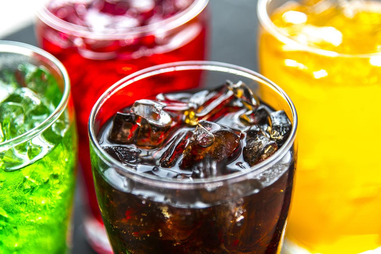 コーラは料理に活用できる!使った効果や鶏肉の煮物・大人気のスペアリブの作り方もご紹介!