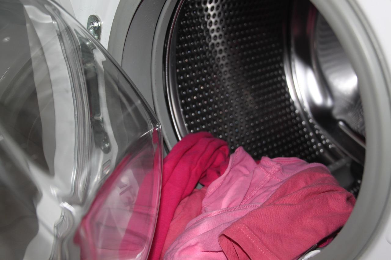 洗濯機の一人暮らし用は安い?サイズや乾燥付き値段やドラムの大きさ、容量は何キロがオススメ?