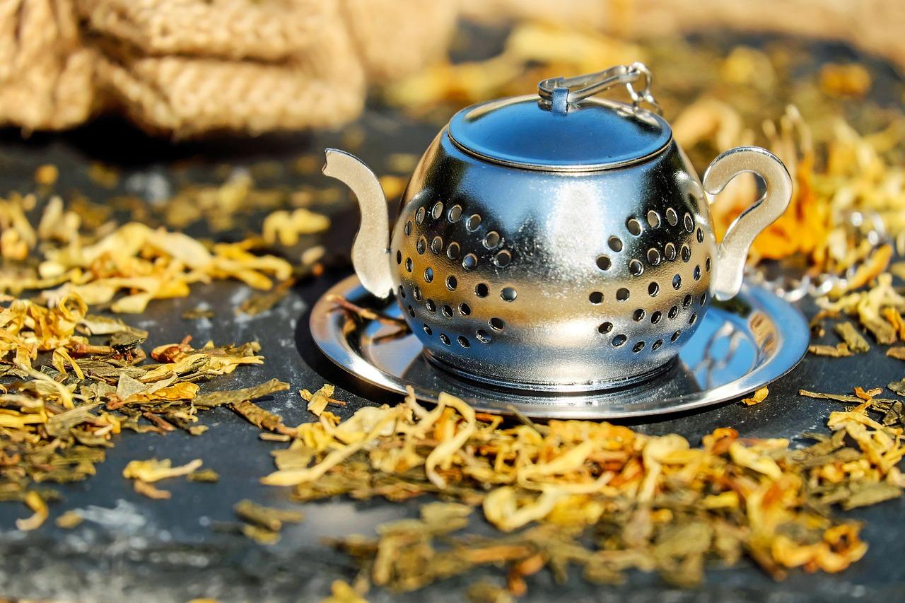 栃の実茶の効能は?自宅でできる作り方も紹介!