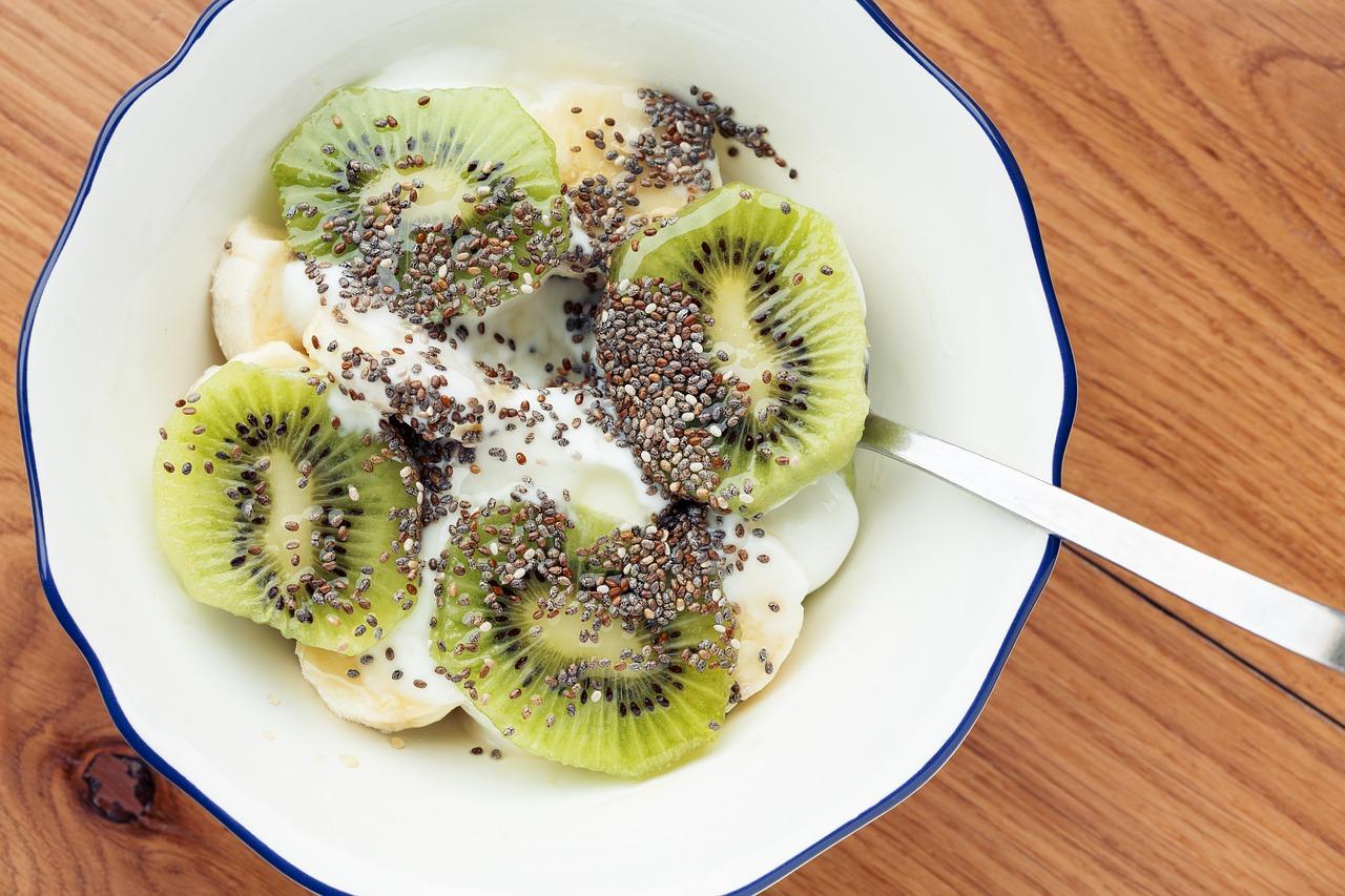 バジルシードの食べ方は?効果的にダイエットや便秘に効くようにするコツを紹介!