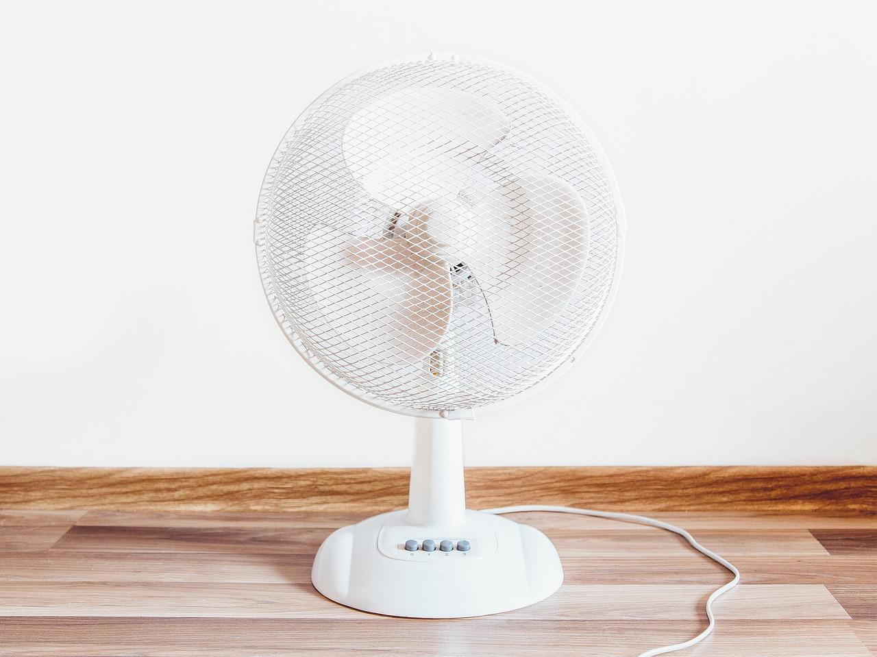 扇風機の収納カバーはおしゃれが良い!100均やダイソーセリアはディズニーのもある?作り方や洗えるかを紹介!