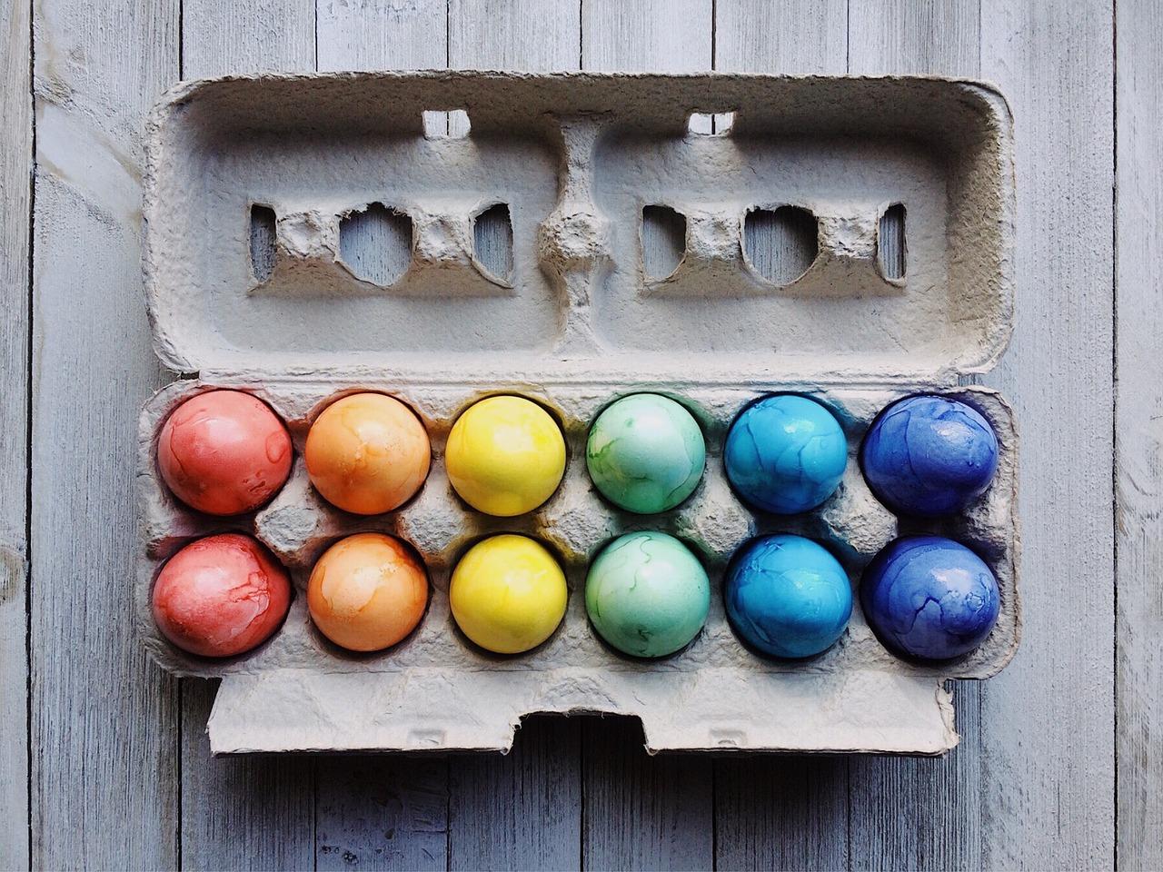 卵の大量消費にオススメなおかずやデザートを紹介!ケーキ・プリン・シフォンケーキやキッシュが最適!