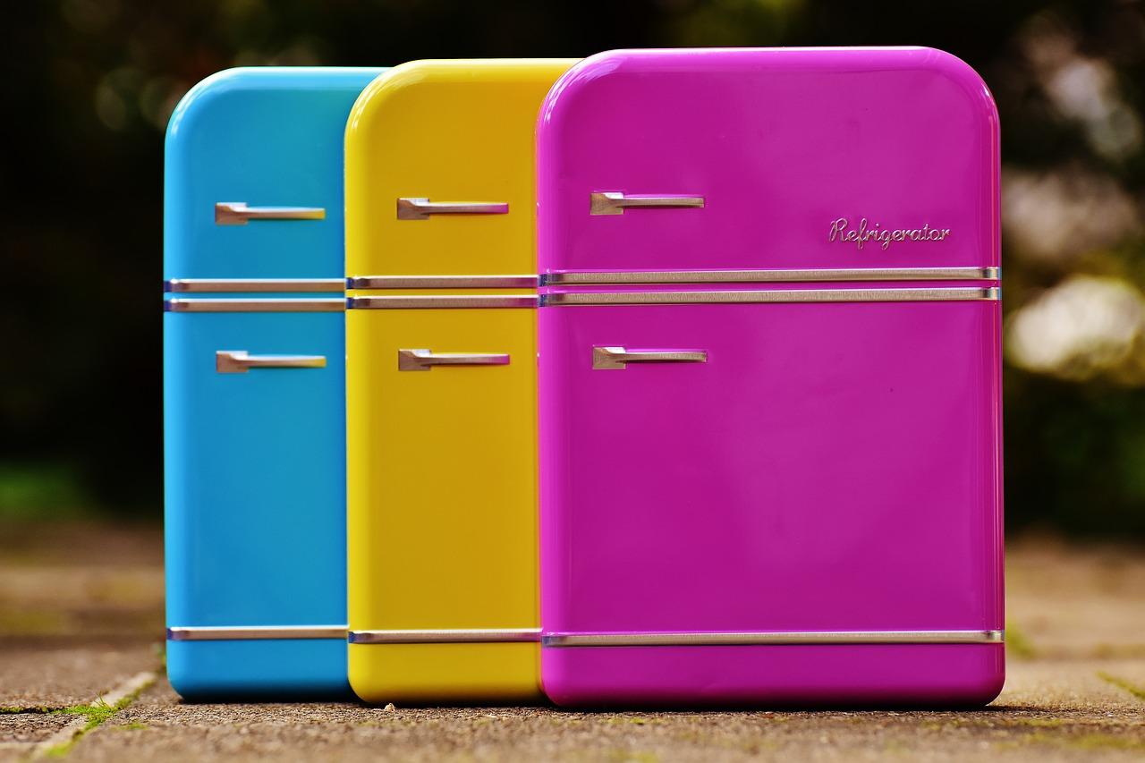 調味料を冷蔵庫で整理して収納する方法は?いっぱい有る物・入らない物や上向きに置くやり方を紹介!