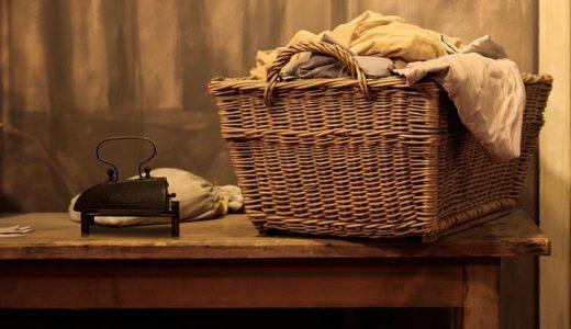 布団乾燥機の洗濯物カバーの代用は自作出来る?ゴミ袋を使った作り方を紹介!