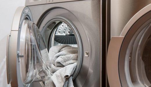 布団乾燥機での洗濯物の乾かし方は?おすすめの使い方や便利な機能を紹介!
