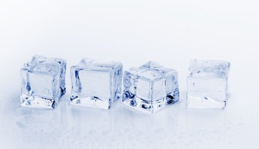 生ごみの冷凍で臭いを防ぐ方法紹介!無印の容器など入れ物使用で排水溝のごみもOK!菌も防げる!